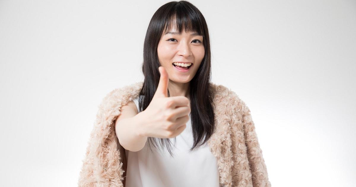 【iDeCo】ろうきんの商品ラインナップは面白い