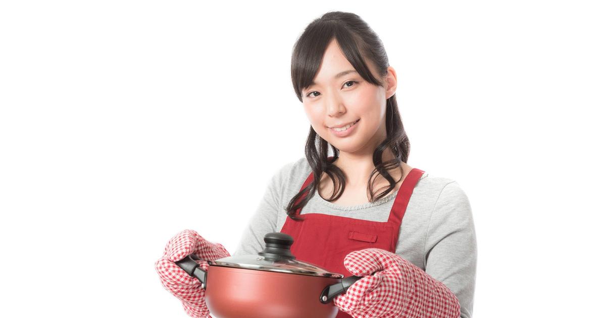 つみたてNISA|嫁さん名義で、毎月3万円から始めます