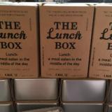 アイキャッチ-THE-LUNCH-BOX