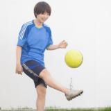 サッカー-乾-ベティス