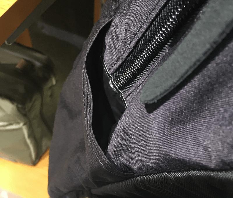 カバートミッションデイ-サイドポケット